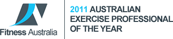 logo-fitness-australia