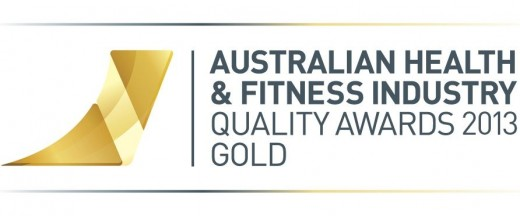 2013 gold award logo cropped