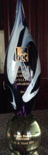 bec award pic 2014