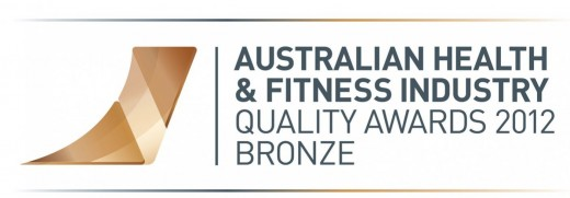 bronze-quality-awards2012-1369741965