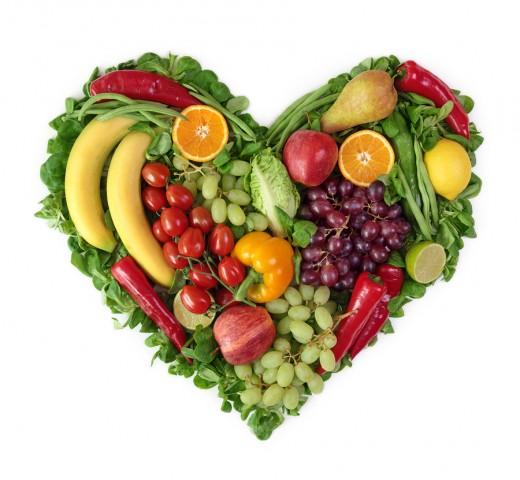 gezondevoedinghart
