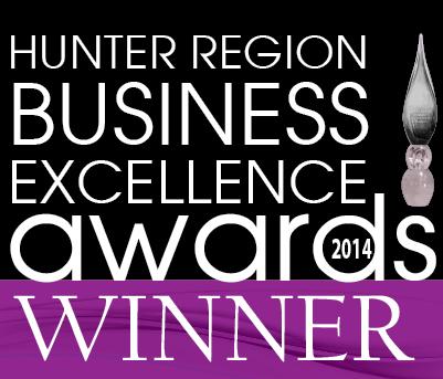 logo award 2014
