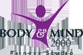 Body & Mind 2000